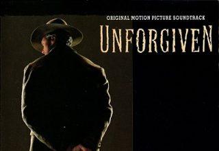 دانلود موسیقی متن فیلم Unforgiven – توسط Lennie Niehaus,Clint Eastwood