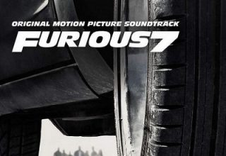 دانلود موسیقی متن فیلم Furious 7