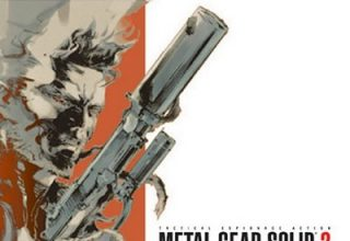 دانلود موسیقی متن بازی Metal Gear Solid 2 Sons Of Liberty – توسط Harry Gregson ,Williams Norihiko Hibino,Rika Muranaka Tappy