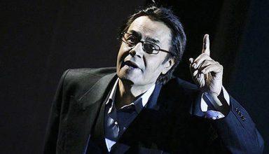 khosro-shakibayi