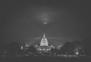 Washington United States Wallpaper
