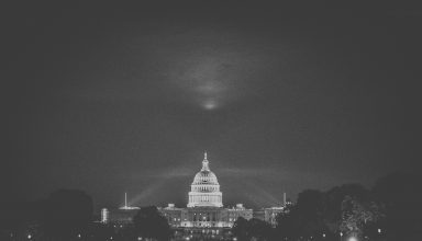 Washington United States Wallpaper