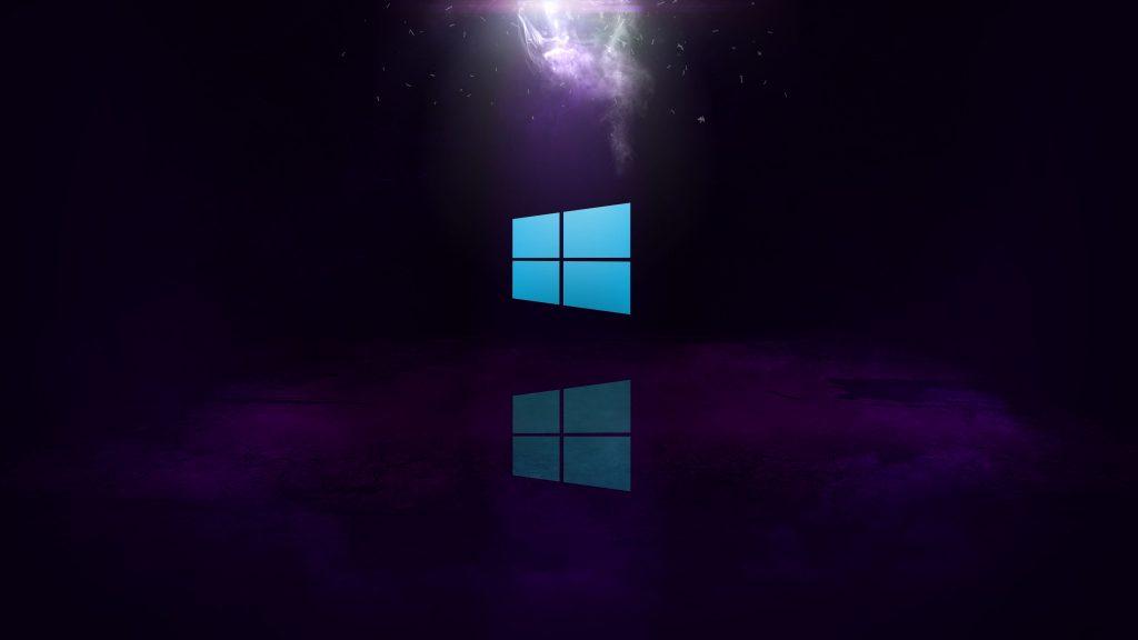 Windows 10 5k Wallpaper