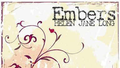 دانلود آلبوم موسیقی Embers توسط Helen Jane Long