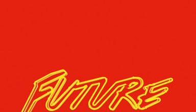 دانلود آلبوم موسیقی Future توسط Schiller
