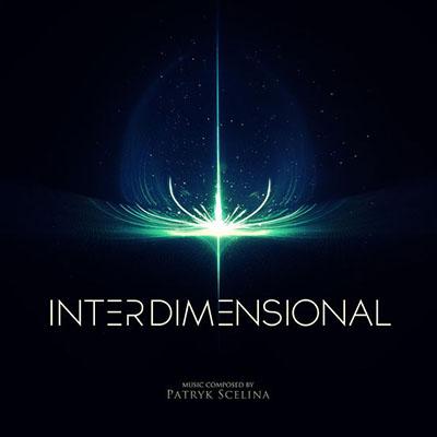 دانلود آلبوم موسیقی Interdimensional توسط Patryk Scelina