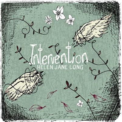 دانلود آلبوم موسیقی Intervention توسط Helen Jane Long