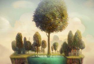 دانلود آلبوم موسیقی Perspective توسط Helen Jane Long