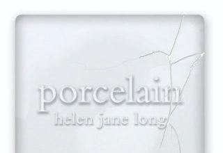 دانلود آلبوم موسیقی Porcelain توسط Helen Jane Long