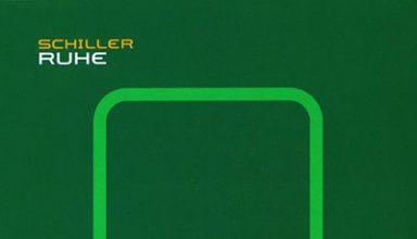 دانلود آلبوم موسیقی Ruhe توسط Schiller