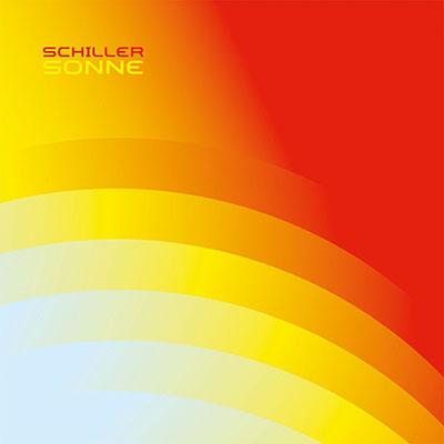 دانلود آلبوم موسیقی Sonne (Deluxe Version) توسط Schiller