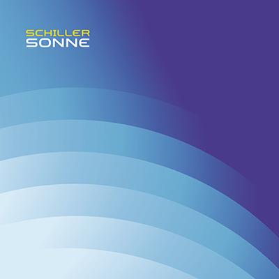دانلود آلبوم موسیقی Sonne (Special Chill Out Version) توسط Schiller