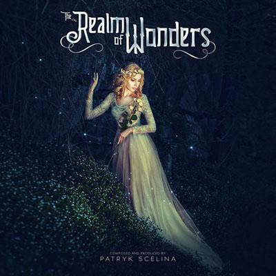 دانلود آلبوم موسیقی The Realm of Wonders توسط Patryk Scelina