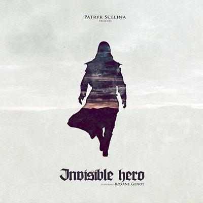 دانلود قطعه موسیقی Invisible Hero توسط Patryk Scelina