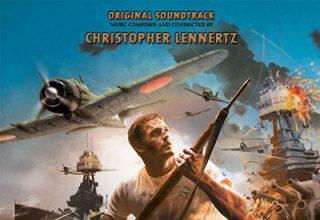 دانلود موسیقی متن بازی Medal of Honor: Rising Sun – توسط Christopher Lennertz