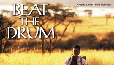 دانلود موسیقی متن فیلم Beat the Drum – توسط Klaus Badelt, Ramin Djawadi