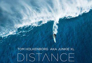 دانلود موسیقی متن فیلم Distance Between Dreams – توسط Junkie XL