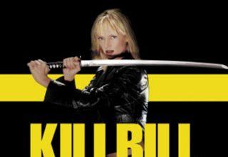 دانلود موسیقی متن فیلم Kill Bill Vol 2