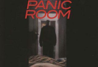 دانلود موسیقی متن فیلم Panic Room – توسط Howard Shore