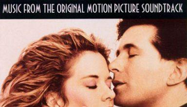 دانلود موسیقی متن فیلم Prelude to a Kiss – توسط Howard Shore