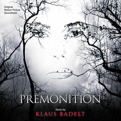 دانلود موسیقی متن فیلم Premonition – توسط Klaus Badelt