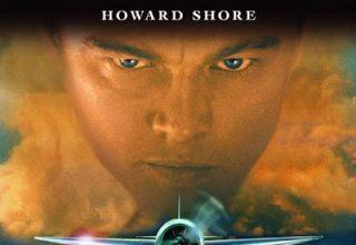 دانلود موسیقی متن فیلم The Aviator – توسط Howard Shore