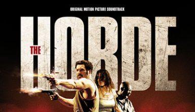 دانلود موسیقی متن فیلم The Horde – توسط Christopher Lennertz