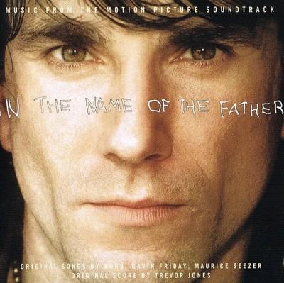 دانلود موسیقی متن فیلم In The Name Of The Father – توسط Trevor Jones, Va