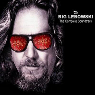 دانلود موسیقی متن فیلم The Big Lebowski
