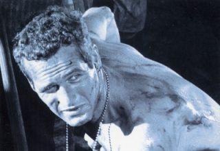 دانلود موسیقی متن فیلم Cool Hand Luke – توسط Lalo Schifrin