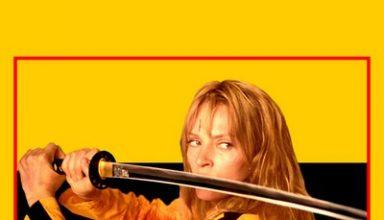 دانلود موسیقی متن فیلم Kill Bill Vol 1