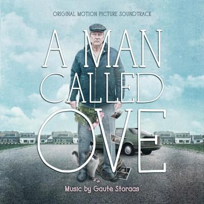 دانلود موسیقی متن فیلم A Man Called Ove