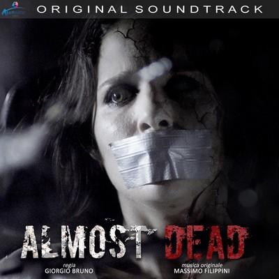 دانلود موسیقی متن فیلم Almost Dead