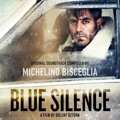 دانلود موسیقی متن فیلم Blue Silence