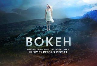 دانلود موسیقی متن فیلم Bokeh