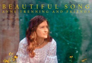 دانلود آلبوم موسیقی Beautiful Song توسط Anne Trenning