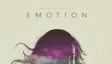 دانلود آلبوم موسیقی Emotion توسط Borrtex