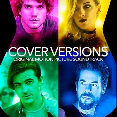 دانلود موسیقی متن فیلم Cover Versions
