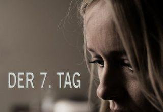دانلود موسیقی متن فیلم Der 7. Tag