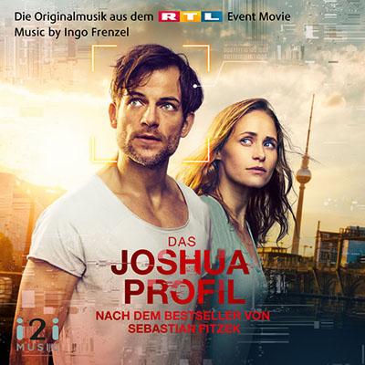 دانلود موسیقی متن سریال Das Joshua Profil