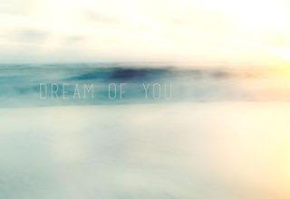 دانلود قطعه موسیقی Dream of You توسط Michael Logozar
