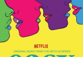 دانلود موسیقی متن فصل دوم سریال Easy