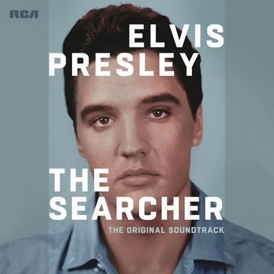 دانلود موسیقی متن فیلم Elvis Presley: The Searcher