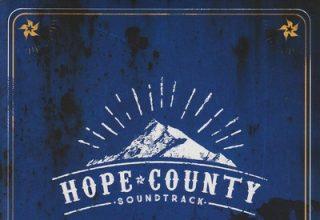 دانلود موسیقی متن بازی Far Cry 5 Hope County