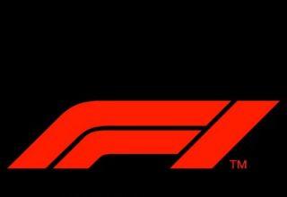 دانلود قطعه موسیقی متن Formula 1 Theme