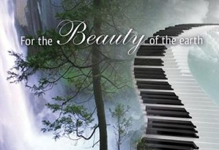 دانلود آلبوم موسیقی For the Beauty of the Earth توسط Hymnologic