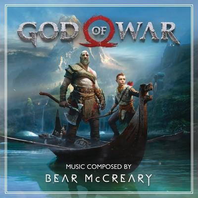 دانلود موسیقی متن فیلم God of War