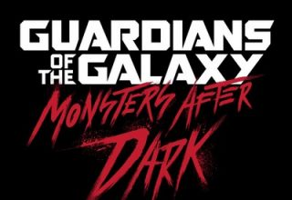 دانلود موسیقی متن Guardians of The Galaxy Monsters After Dark