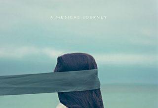دانلود آلبوم موسیقی Golestan توسط Mary Mehrmand