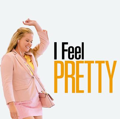 دانلود موسیقی متن فیلم I Feel Pretty
